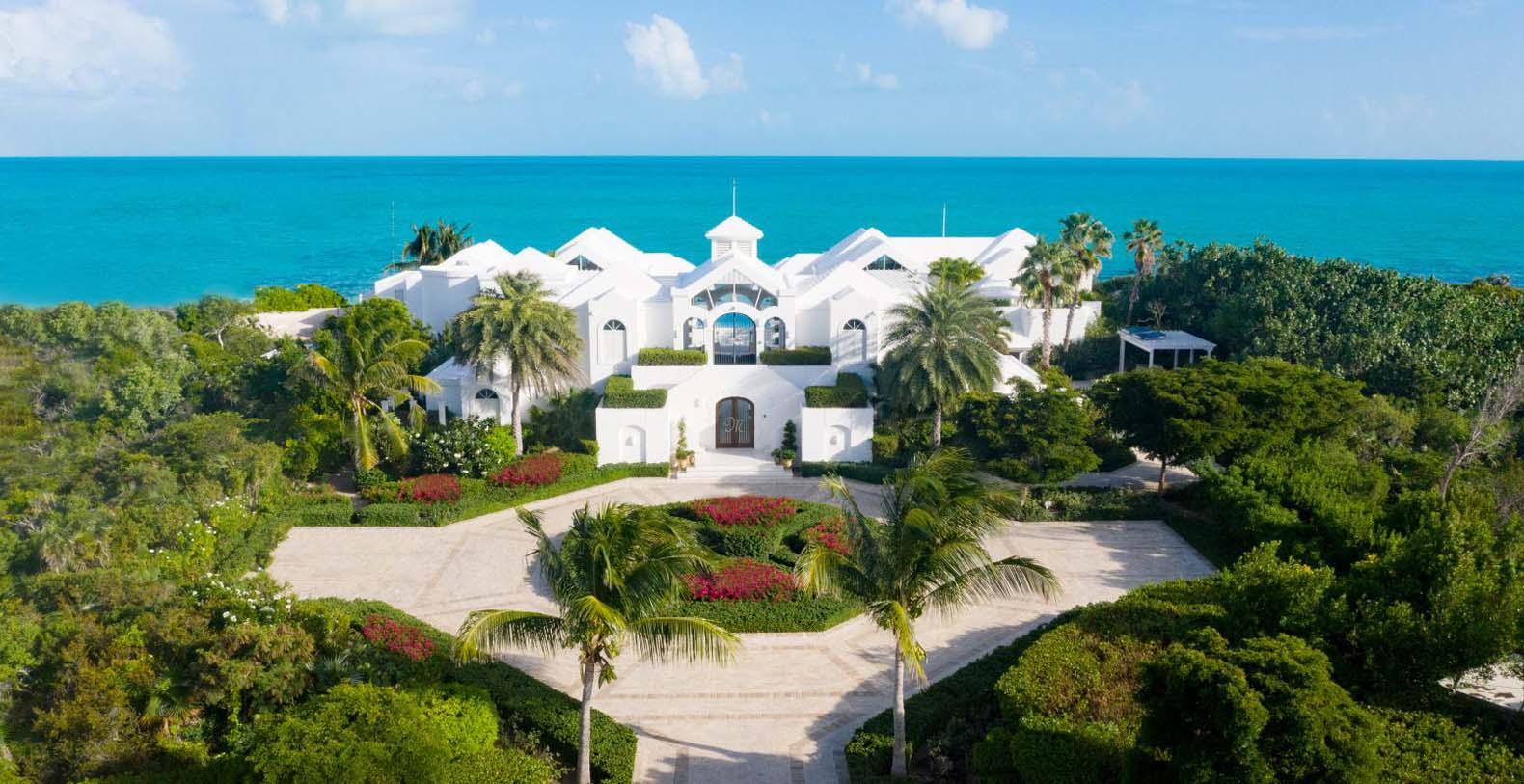 Mandalay Turks Amp Caicos Vacation Rental
