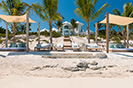 Pearl West Turks and Caicos Villa Rental