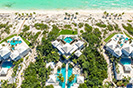 Pearls of Long Bay Estate Turks and Caicos Villa Rental