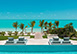 Pearls of Long Bay Estate Turks and Caicos Vacation Villa - Long Bay beach, Providenciales