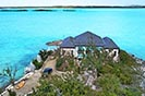 Rock Spray Villa Turks & Caicos Villa Rental