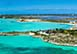 Caribbean Vacation Villa - Turks and Caicos