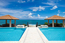 Ultra Luxury Retreat Turks and Caicos Villa Rental