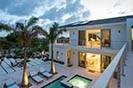 Villa Viatu Turks & Caicos Vacation Rental