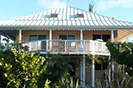 Windrose Guest House Turks & Caicos Villa Rental
