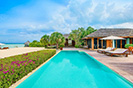 Turks & Caicos Providenciales Holiday Home Rental