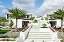 Curacao Royal Villa Curacao Vacation Rentals, Curacao Villas, Beachfront Estates, Holiday Lettings and Flats