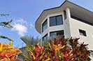 Curacao Vacation Rentals, Curacao Villas, Beachfront Estates, Holiday Lettings and Flats