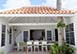 Curacao Vacation Rental