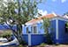 Curacao Vacation Villa - Willemstad City