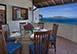 British Virgin Islands Vacation Villa - Tortola Villas