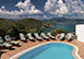 Crow's Nest British Virgin Islands Vacation Villa - Tortola
