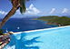 Falcon's Nest British Virgin Islands Vacation Villa - Tortola