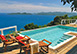Toa Toa House British Virgin Islands Vacation Villa - Tortola