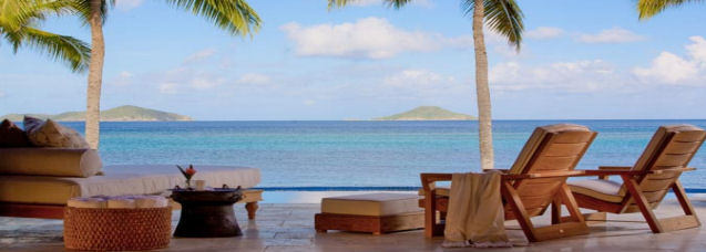 British Virgin Islands Vacation Rentals