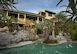 Symbio Villa Virgin Gorda, Vacation Rental, BVI
