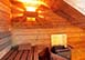 Austria Vacation Rental