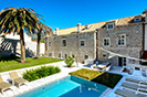 Villa Exclusive Castello Croatia