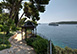 Villa Exclusive Hideaway Croatia Vacation Villa - Dubrovnik