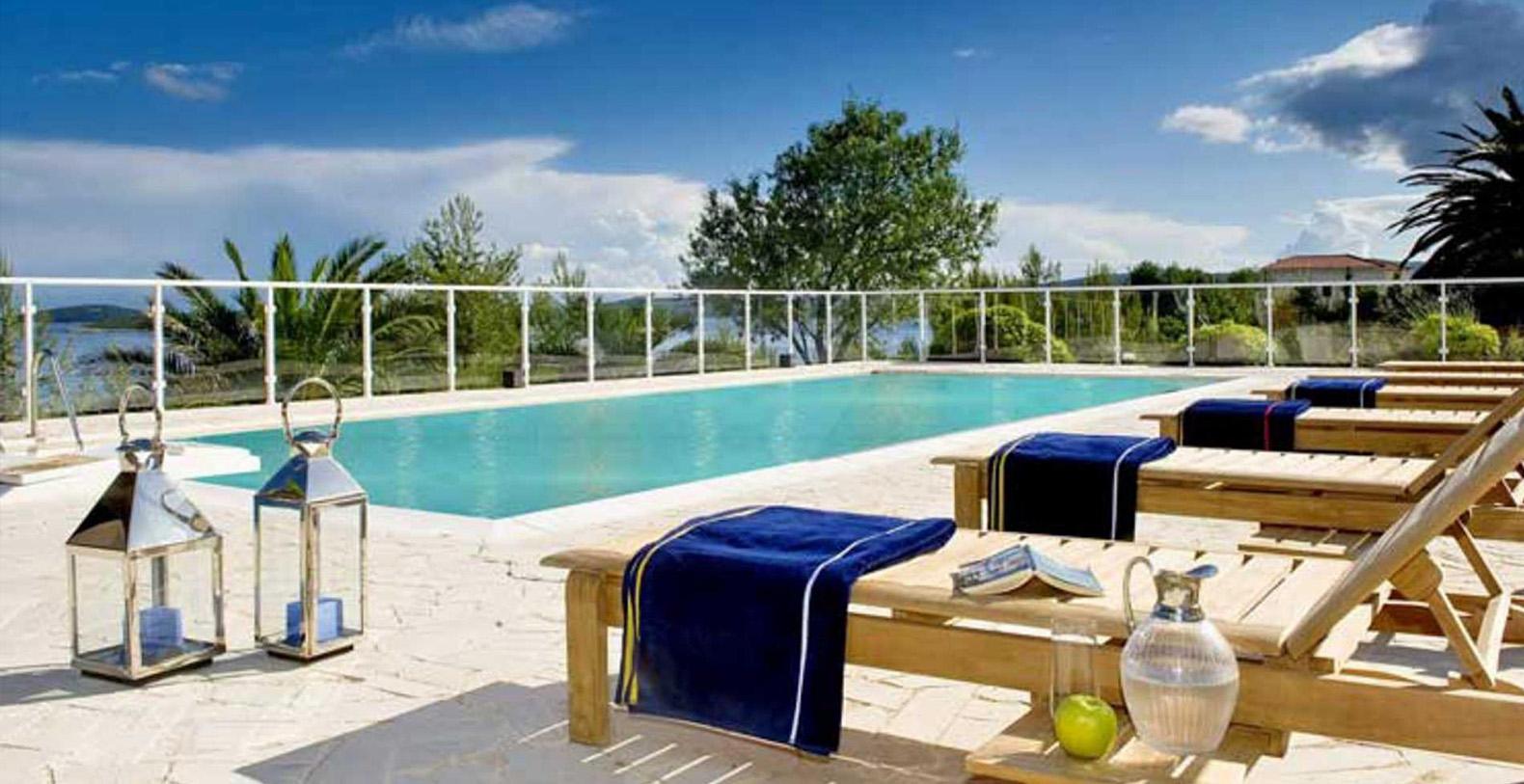 Croatia Holiday Rental Homes, Croatia Vacation Villas