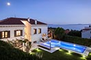 Villa Split Supreme Croatia
