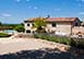 Villa in Croatia dreamexoticrentals