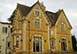 Hardwick House Holiday Rental Cotswold Hills England