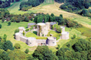 Somerset Castle England Vacation Rental