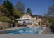 South West England Holiday Rentals