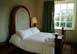 England Vacation Rental - English Manor House I