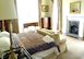 Middleham Manor North Yorkshire, England, Holiday Rental