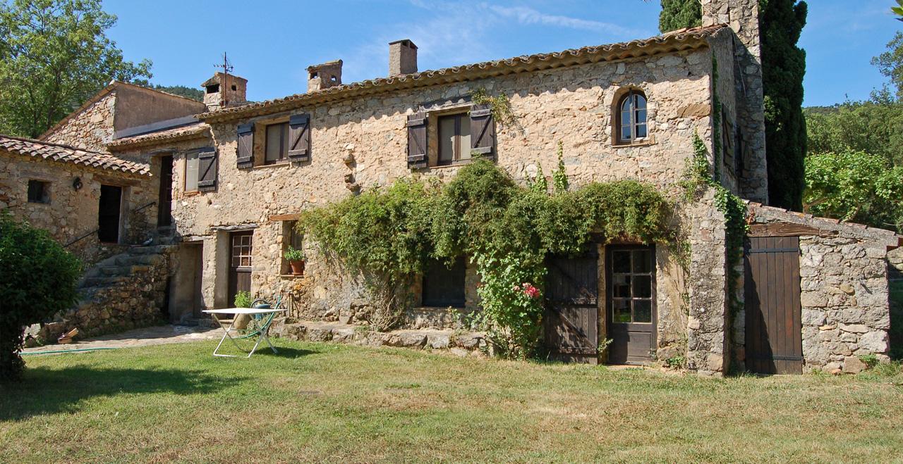 Bastide De La Poesie St Tropez, France, Vacation Rentals