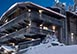 France Vacation Villa - Courchevel
