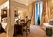 Champs Elysees Luxury Flat Letting