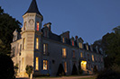 Chateau St Laurent Wedding & Holiday Rental
