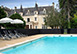 France Vacation Rental