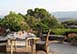 France Vacation Villa - Gordes, Provence