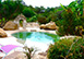 Haven in Corsica Corsica France, Holiday Letting