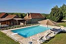 L'Ancienne Borie Tourtoirac, Dordogne, Holiday Letting, Vacation Rentals France