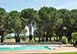 France Vacation Villa - Gassin, St Tropez Var