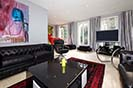 Marais St. Paul Luxury Holiday Flat Rental