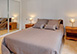 Villa Beau Vida Holiday Rental Cannes, France