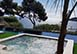 Villa O Vacation Rental France