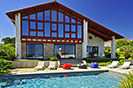 Villa Saphire Biarritz France Vacation Rentals