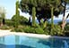 France Vacation Villa - Ramatuelle, St Tropez Var