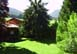 Morzine Holiday Chalet Rental France