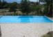 Vacation Rental France - Le Grande Escape