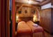 Luxury Holiday Chalet Courchevel 1850