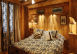 Chalet Nadine Courchevel 1850