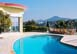 Nice Holiday Villa France